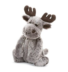 JellyCat Jellycat - Woodland Marty Moose Plush - Medium