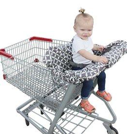 Jolly Jumper JOLLY JUMPER - Shopping Cart Cover
