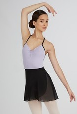 Capezio Capezio Wrap Skirt TC0012
