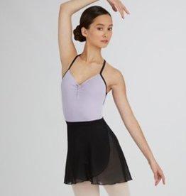 Capezio Capezio Wrap Skirt - TC0012