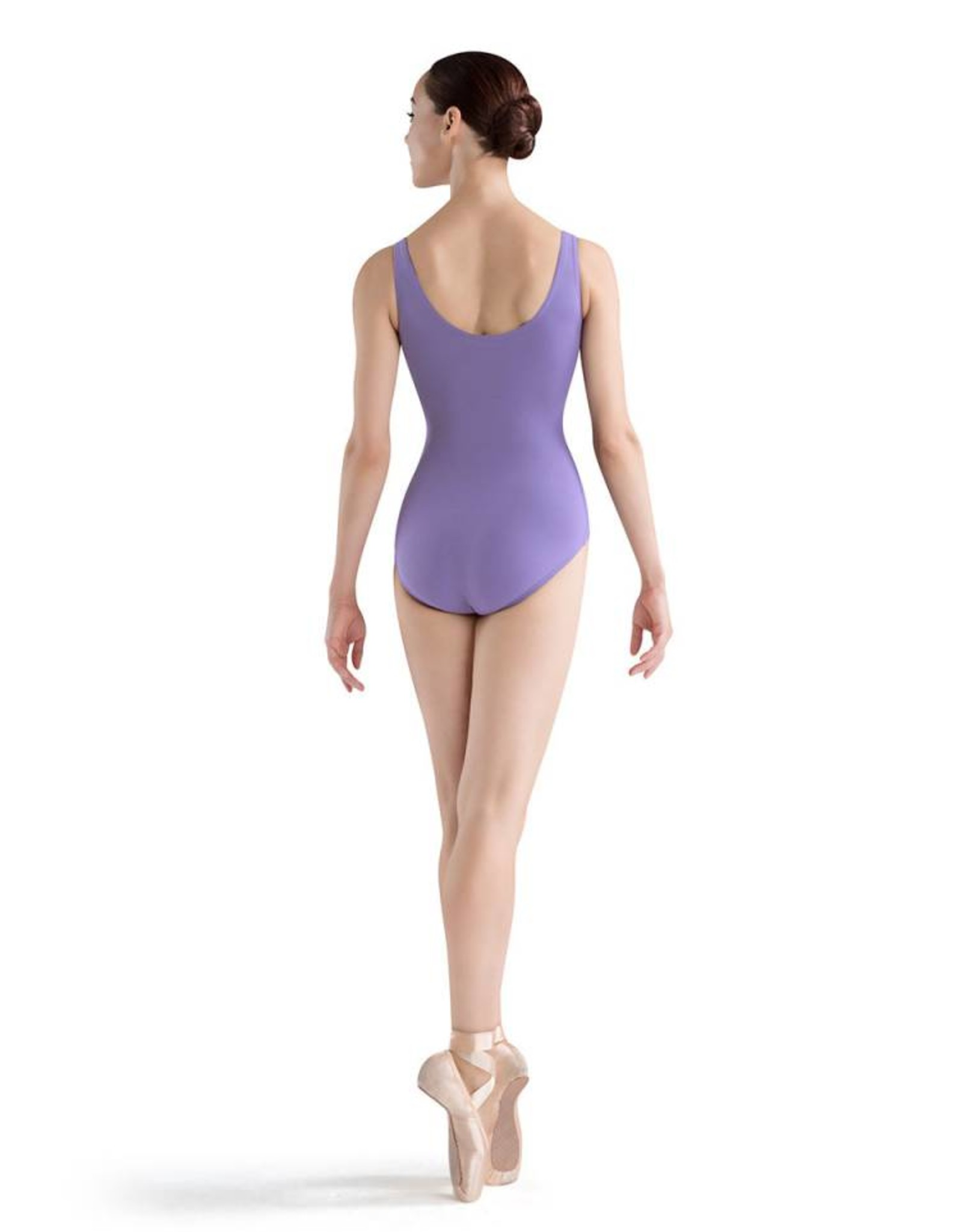Bloch Bloch Faire Leotard - L5605