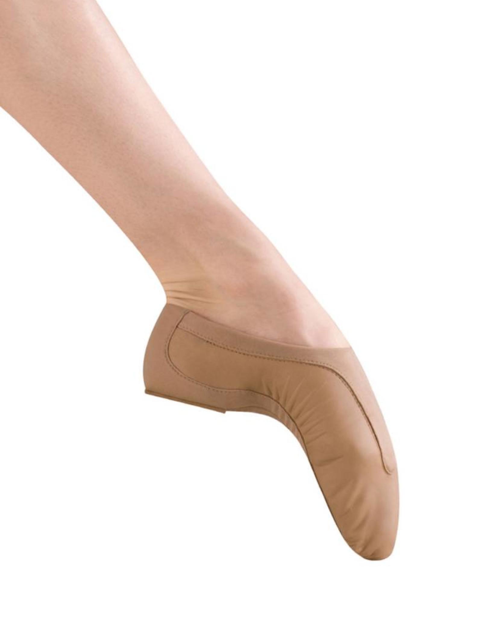 Bloch Bloch Ladies Pulse Jazz Shoe- S0470L