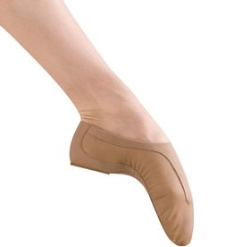 Bloch Bloch Ladies Pulse Jazz Shoe- S0470L