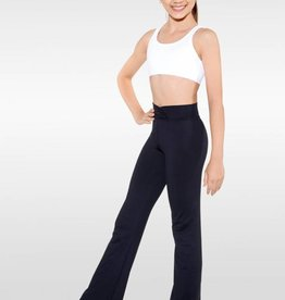 So Danca So Danca Voila Child V-front Pants - D3508