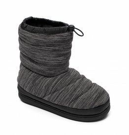 So Danca So Danca Warm-Up Bootie - BT-10