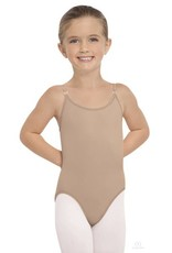 Eurotard Dancewear Eurotard Child Seamless Camisole Liner - 95707c