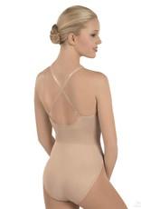 Eurotard Dancewear Eurotard Child Professional Camisole Liner - 95706c