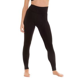 Eurotard Dancewear Eurotard Performance Contour Leggings - 33337