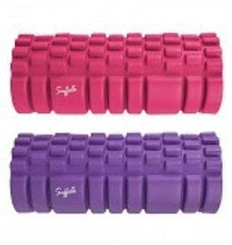 Suffolk Pink Foam Roller - 1541
