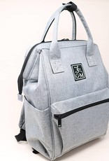 Gaynor Minden Gaynor Minden Studio Bag Grey