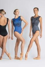 Ballet Rosa Ballet Rosa Michon