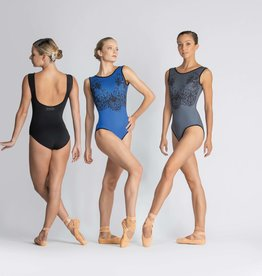 Ballet Rosa Michon