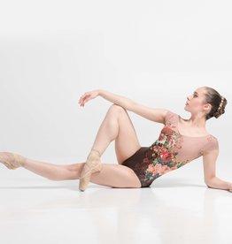 Ballet Rosa Jeannette