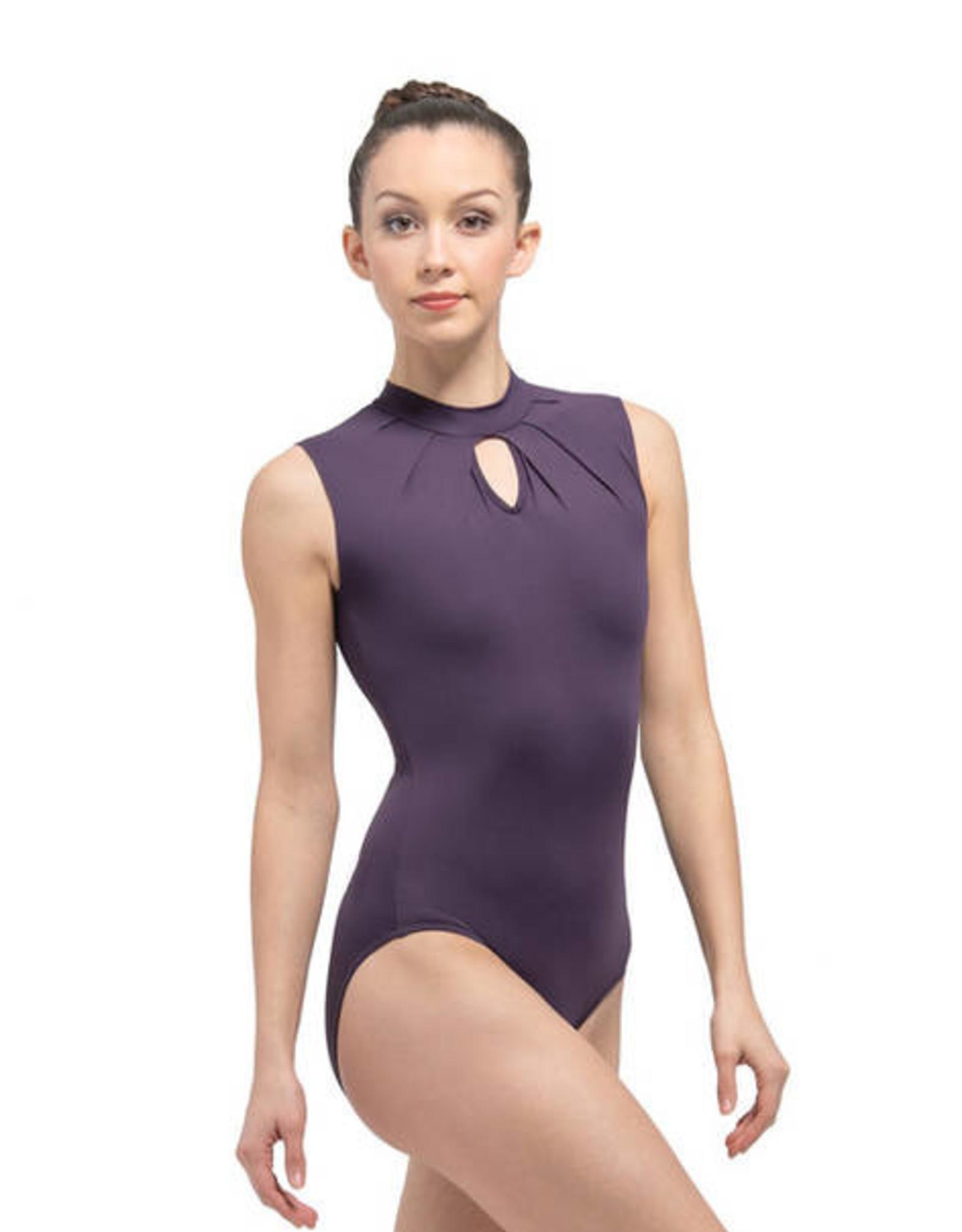 Ballet Rosa Ballet Rosa Celestine