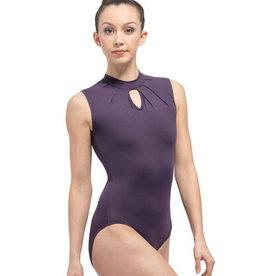 Ballet Rosa Celestine