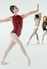 Ballet Rosa Ballet Rosa Amelie