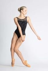 Ballet Rosa Ballet Rosa Adele