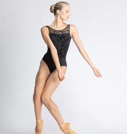 Ballet Rosa Adele