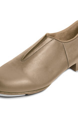 Bloch Bloch Ladies Tap Flex Slip-On - S0389L
