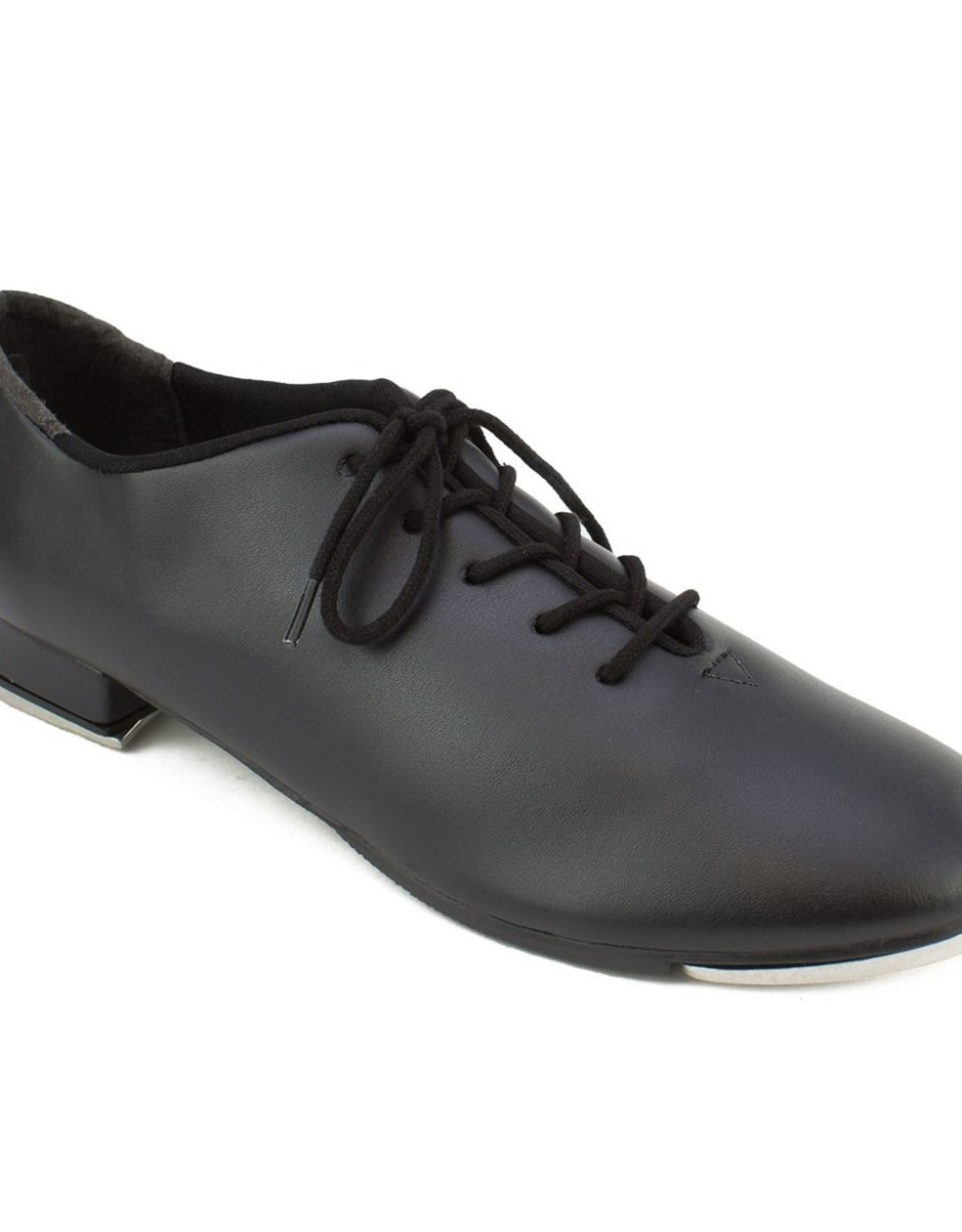 So Danca So Dance Child Vegan Oxford Tap - TA04