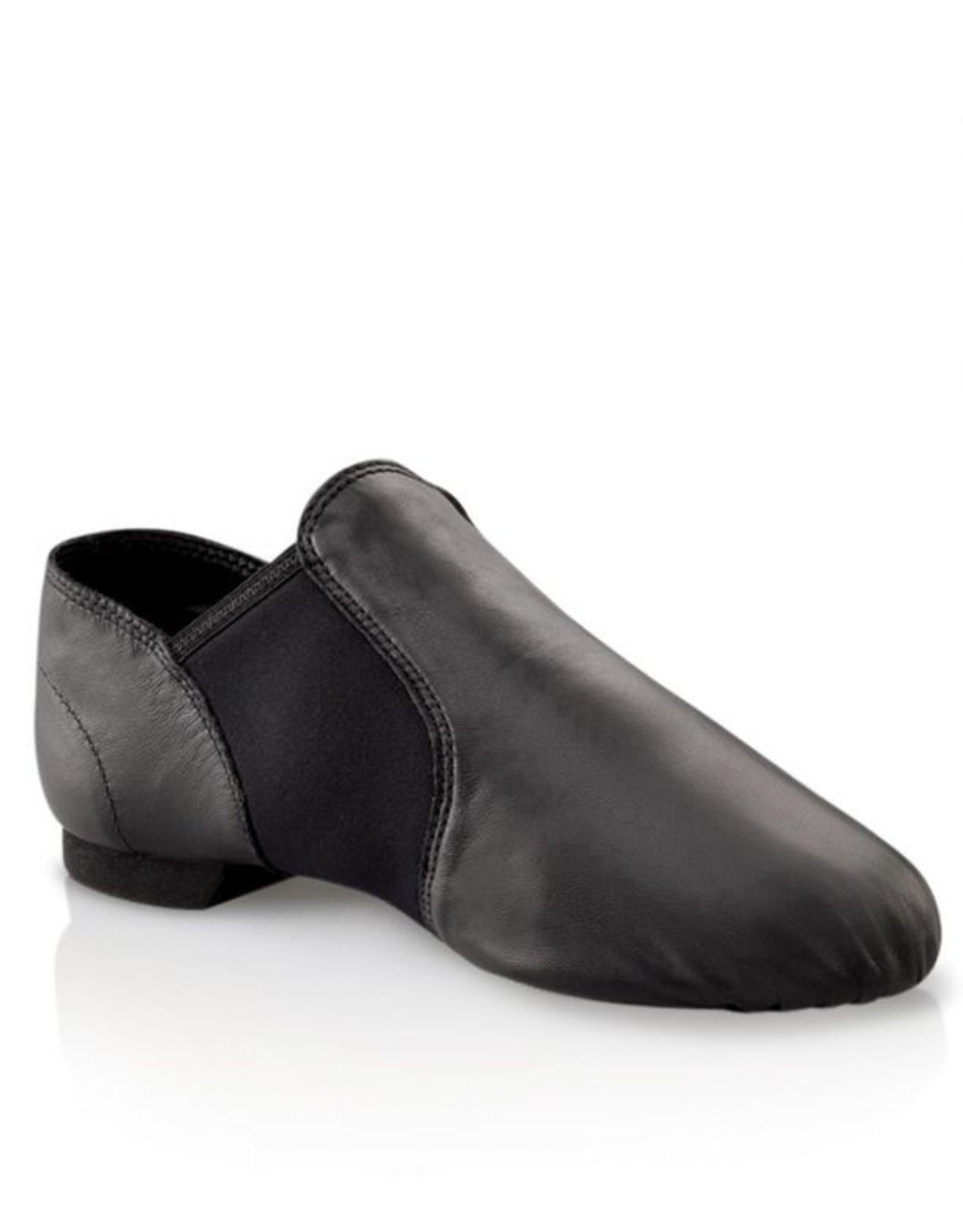 Capezio Capezio Adult E-Series Jazz Slip On - EJ2