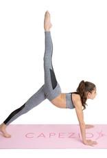 Capezio Yoga Mat - A3024