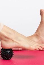Capezio Bunheads Massage Ball - BH1532