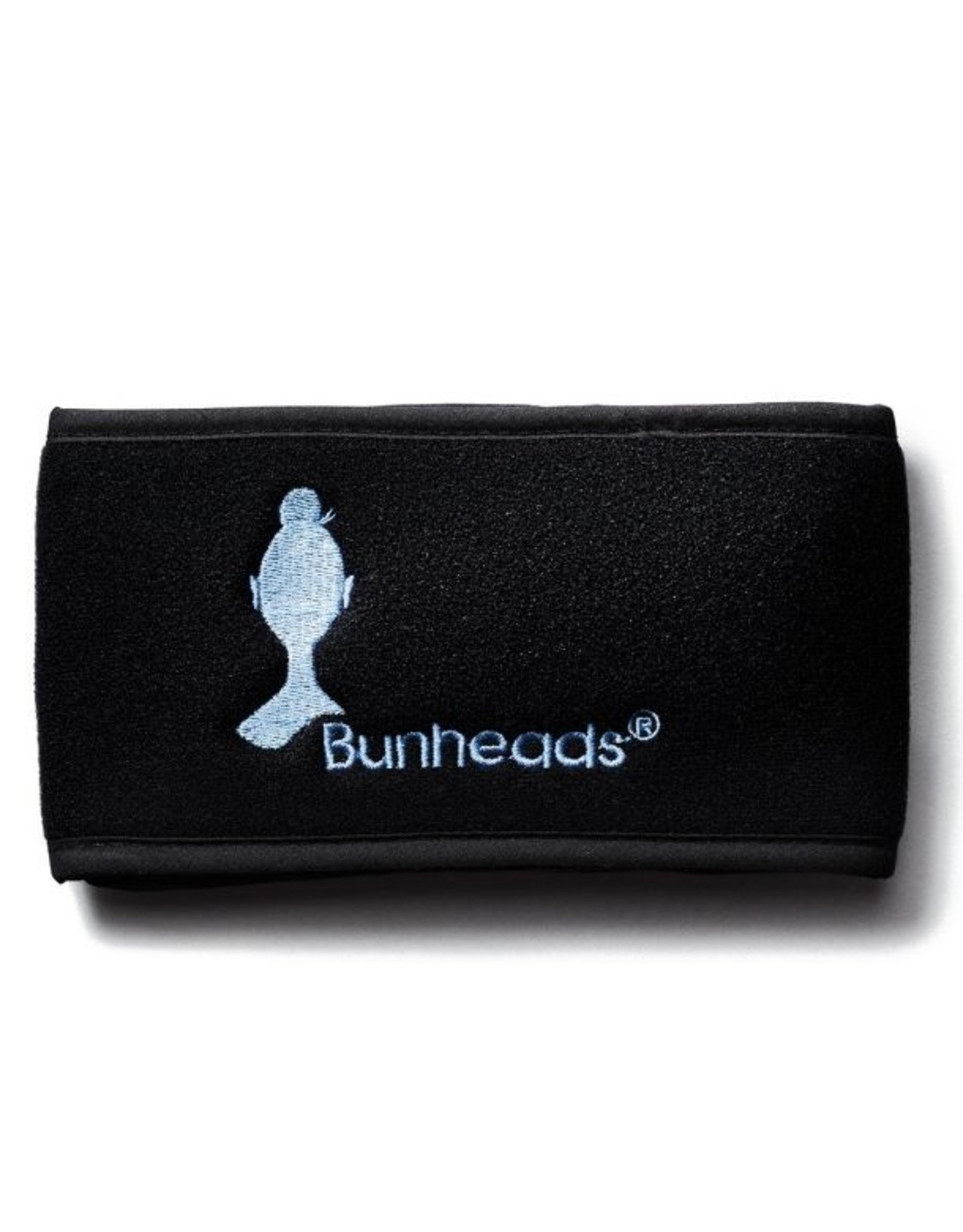 Capezio Bunheads Therma Wrap - BH1053U
