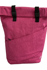 Russian Pointe Russian Pointe Origami Backpack