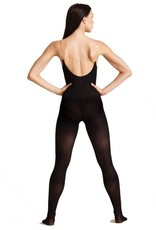 Capezio Capezio Ultra Soft Convertible Body Tight - #1811W