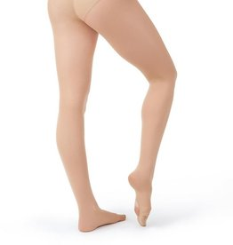 Capezio Capezio Ultra Soft Convertible Body Tight - 1811W