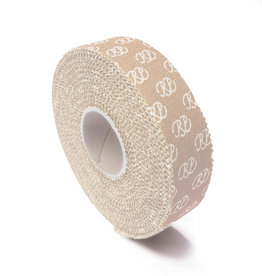 Russian Pointe Russian Pointe Toe Tape