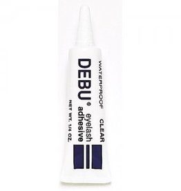 Dasha Designs So Dasha Eyelash Glue - 2485