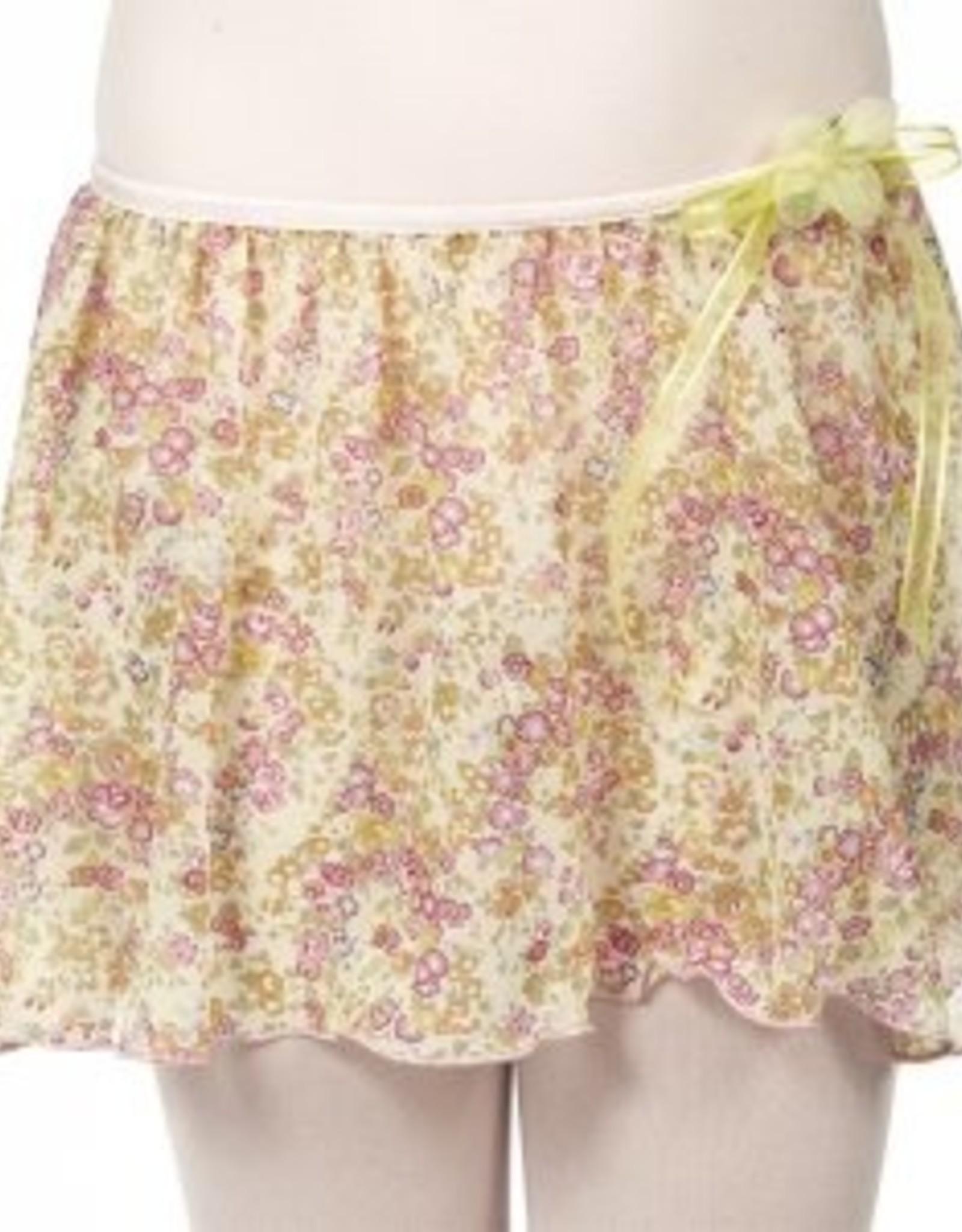 Dasha Designs Dasha Pull On Skirt - 4311