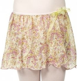 Dasha Designs Dasha Pull On Skirt - 4311