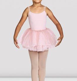 Bloch Bloch Glitter Tulle Tutu Skirt - CR4931