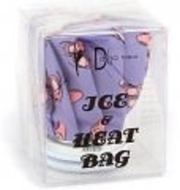 Dasha Designs Dasha Dance Ice & Heat Bag - 2449