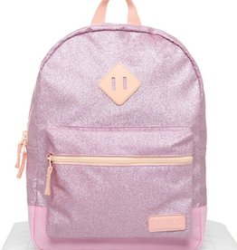 Capezio Capezio Shimmer Backpack - B212