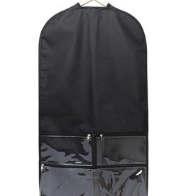 Capezio Capezio Clear Garment Bag - B217
