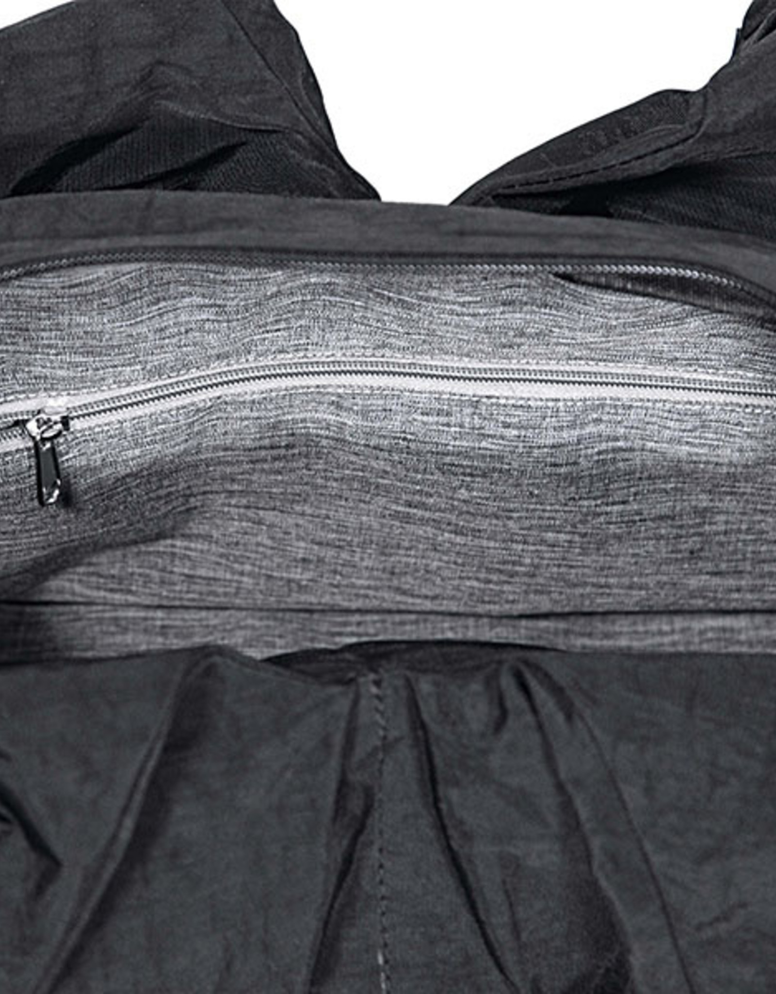 Eurotard Tote-Ally Chic Gym Bag
