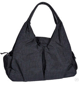 Eurotard Dancewear Eurotard Tote-Ally Chic Gym Bag