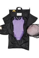 Capezio Capezio Dance Garment Duffle - B253