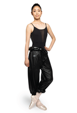 Russian Pointe Russian Pointe Trash Bag Pants