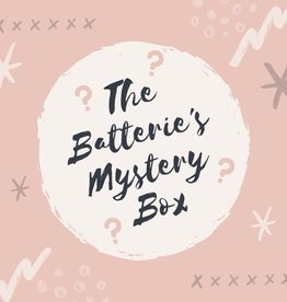 Classical Mystery Box