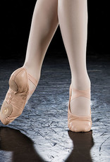 Eurotard Dancewear Eurotard Coupe - A2004