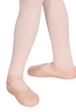 Eurotard Dancewear Eurotard Passe - A2011C