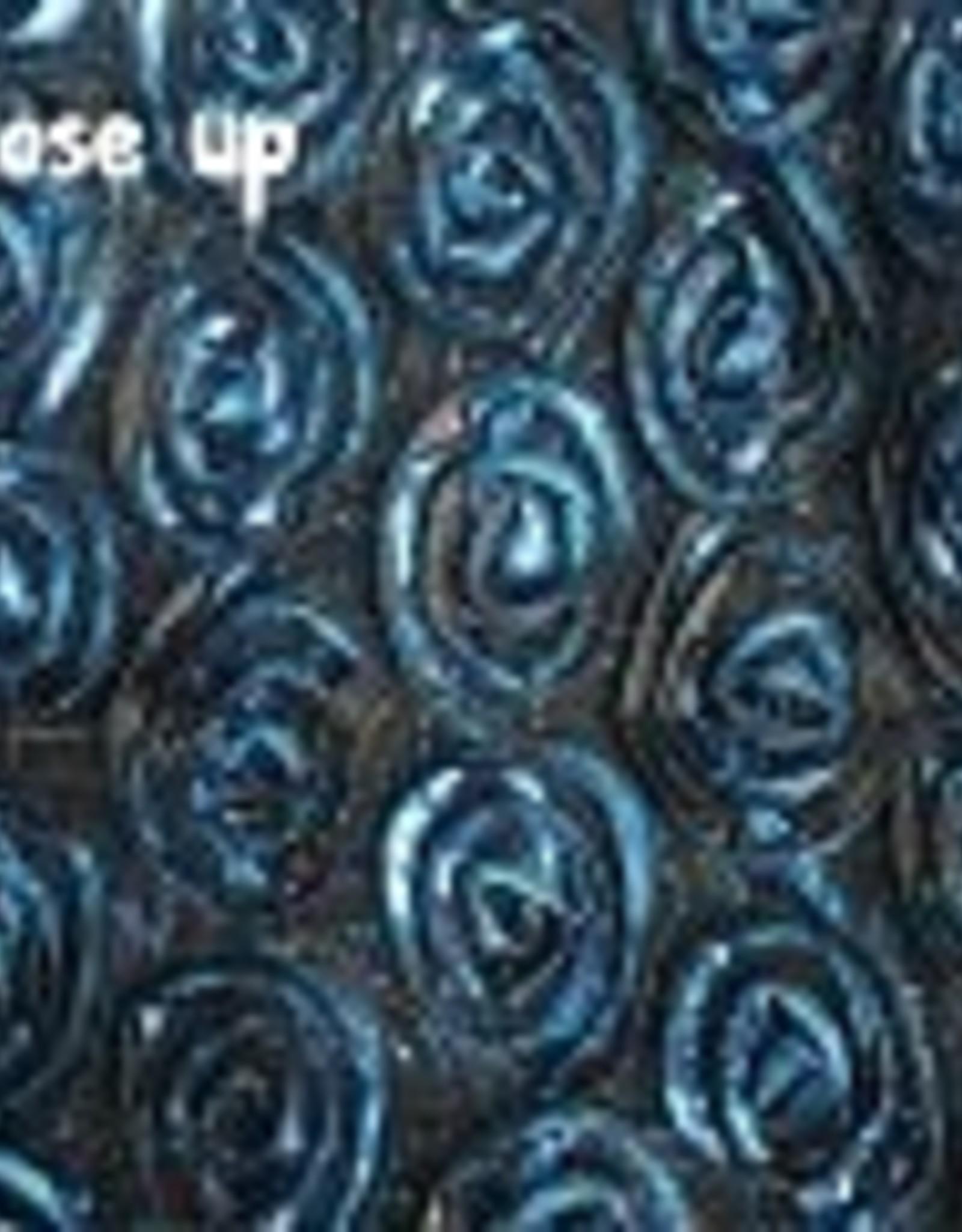 Dasha Designs Dasha Designs Rosette Bag - 4827