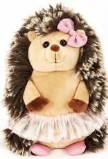Dasha Designs Dasha Dance Hedgehog - 6281