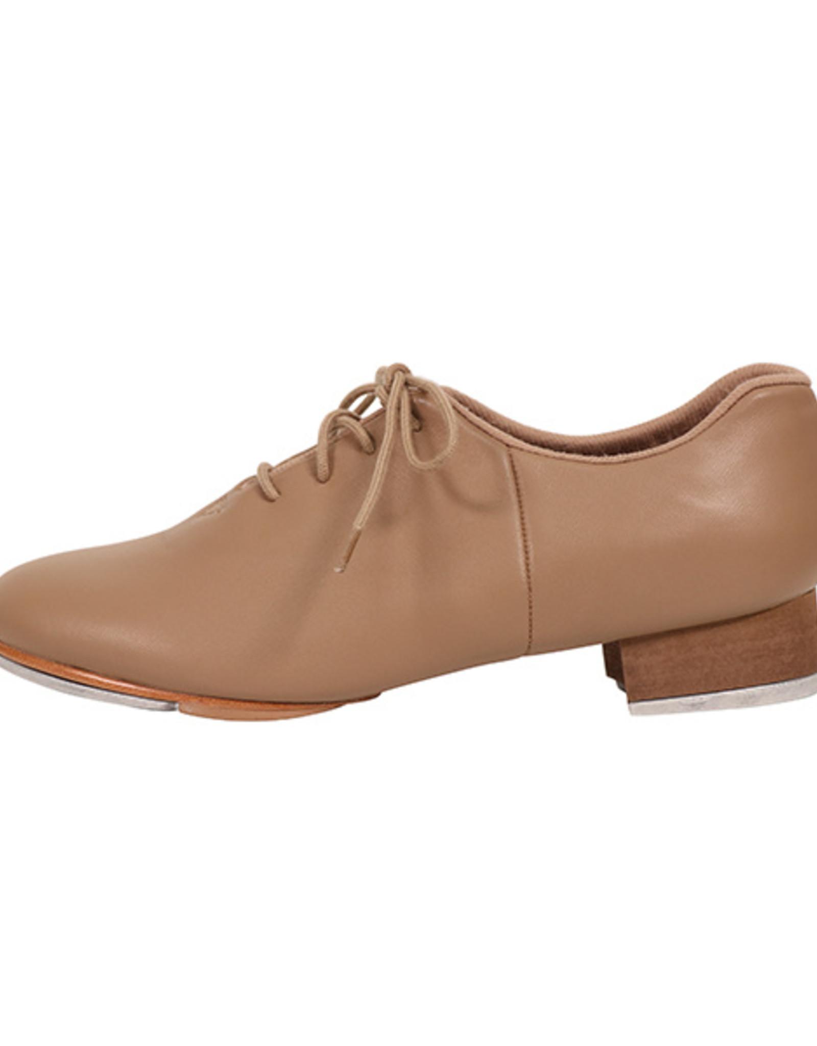 Eurotard Dancewear Eurotard Child Treble Split Sole Tap Shoe - A5524C