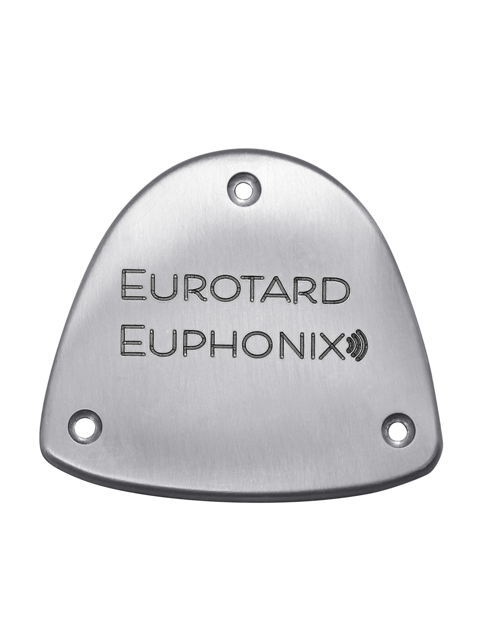 Eurotard Dancewear Eurotard Adult Treble Split Sole Tap w Euphonix - A5524a